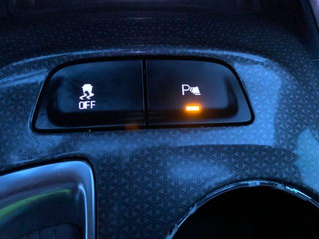 2016 Chevrolet Malibu LT 3 MONTH/3,000 MILE NATIONAL POWERTRAIN WARRANTY Mesa, Arizona 19