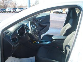 2016 Chevrolet Malibu LT  city Georgia  Youngblood Motor Company Inc  in Madison, Georgia