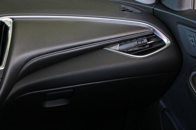 2016 Chevrolet Malibu Hybrid FWD- LEATHER, DRIVER CONFIDENCE  PKGS! Mooresville , NC 7