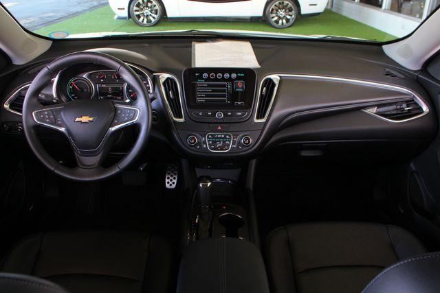 2016 Chevrolet Malibu Hybrid FWD- LEATHER, DRIVER CONFIDENCE  PKGS! Mooresville , NC 29