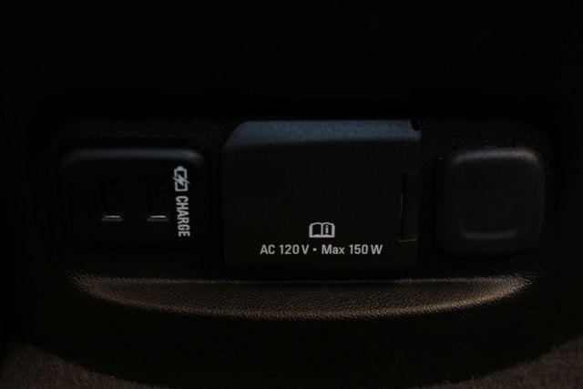 2016 Chevrolet Malibu Hybrid FWD- LEATHER, DRIVER CONFIDENCE  PKGS! Mooresville , NC 42