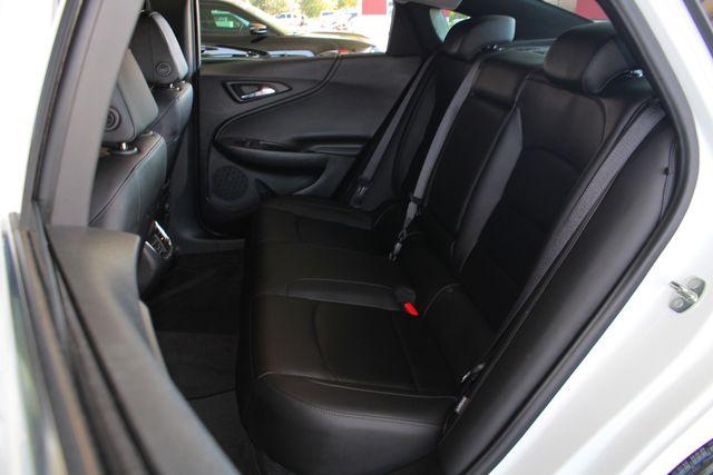 2016 Chevrolet Malibu Hybrid FWD- LEATHER, DRIVER CONFIDENCE  PKGS! Mooresville , NC 11