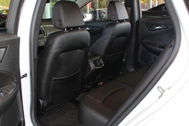 2016 Chevrolet Malibu Hybrid FWD- LEATHER, DRIVER CONFIDENCE  PKGS! Mooresville , NC 43