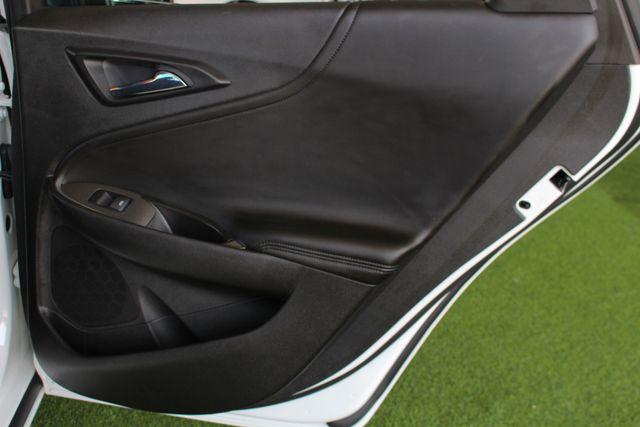 2016 Chevrolet Malibu Hybrid FWD- LEATHER, DRIVER CONFIDENCE  PKGS! Mooresville , NC 49