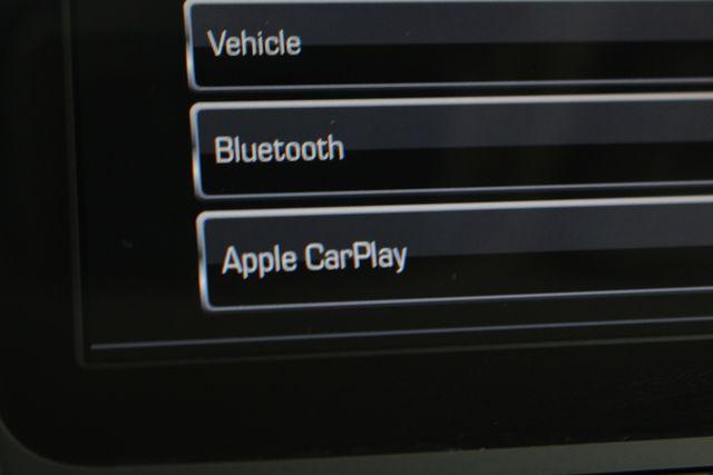 2016 Chevrolet Malibu Hybrid FWD- LEATHER, DRIVER CONFIDENCE  PKGS! Mooresville , NC 38