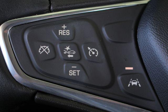 2016 Chevrolet Malibu Hybrid FWD- LEATHER, DRIVER CONFIDENCE  PKGS! Mooresville , NC 33