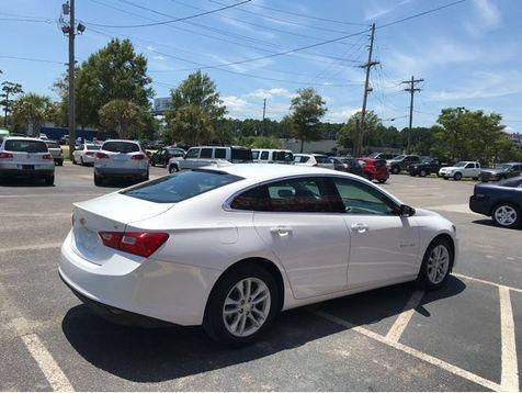 2016 Chevrolet Malibu LT | Myrtle Beach, South Carolina | Hudson Auto Sales in Myrtle Beach, South Carolina