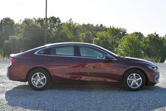 2016 Chevrolet Malibu LS Naugatuck, Connecticut 5