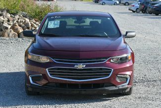 2016 Chevrolet Malibu LS Naugatuck, Connecticut 7