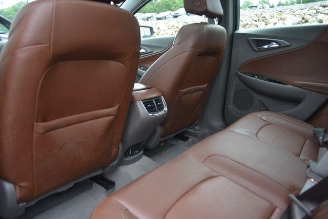 2016 Chevrolet Malibu Premier Naugatuck, Connecticut 6