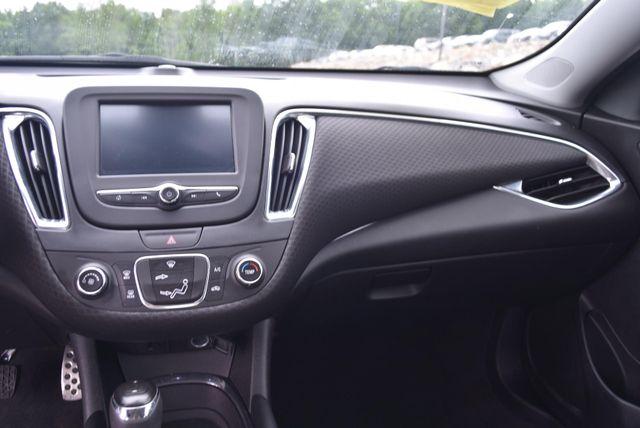 2016 Chevrolet Malibu LT Naugatuck, Connecticut 19