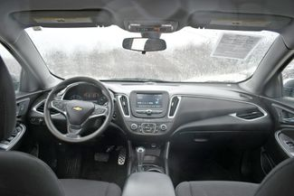 2016 Chevrolet Malibu LS Naugatuck, Connecticut 11