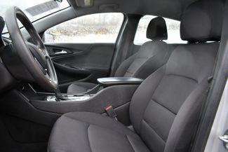 2016 Chevrolet Malibu LS Naugatuck, Connecticut 13