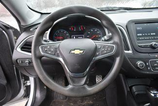 2016 Chevrolet Malibu LS Naugatuck, Connecticut 14