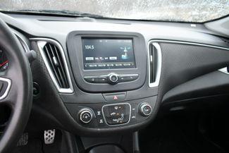 2016 Chevrolet Malibu LS Naugatuck, Connecticut 15
