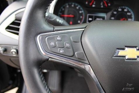 2016 Chevrolet Malibu LT | Plano, TX | Consign My Vehicle in Plano, TX
