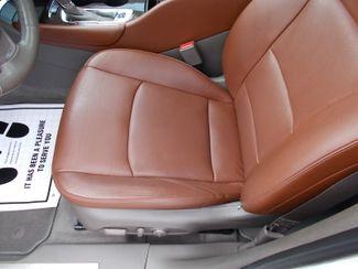 2016 Chevrolet Malibu Premier Shelbyville, TN 20
