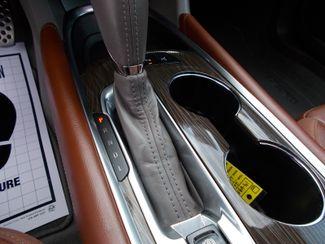 2016 Chevrolet Malibu Premier Shelbyville, TN 27