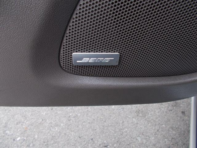 2016 Chevrolet Malibu Premier Shelbyville, TN 25
