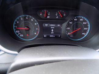 2016 Chevrolet Malibu LT Sheridan, Arkansas 10
