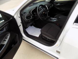 2016 Chevrolet Malibu LT Sheridan, Arkansas 7