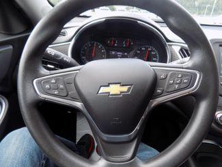 2016 Chevrolet Malibu LT Sheridan, Arkansas 9