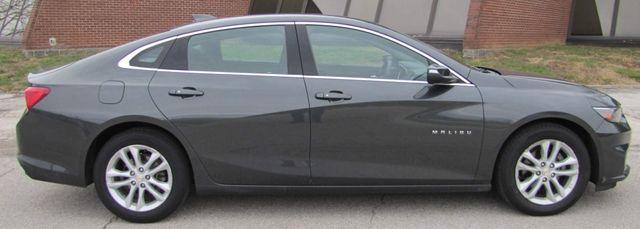 2016 Chevrolet Malibu LT St. Louis, Missouri 2