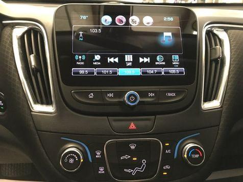 2016 Chevrolet Malibu LT | Tavares, FL | Integrity Motors in Tavares, FL