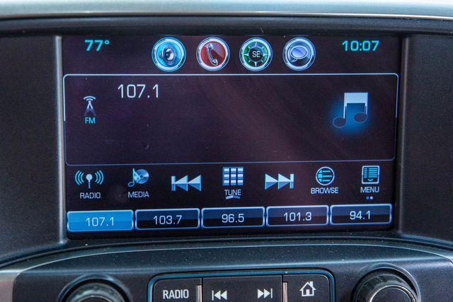 2016 Chevrolet Silverado 1500 LT in Addison, Texas 75001