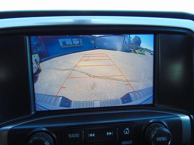 2016 Chevrolet Silverado 1500 LT Alexandria, Minnesota 9