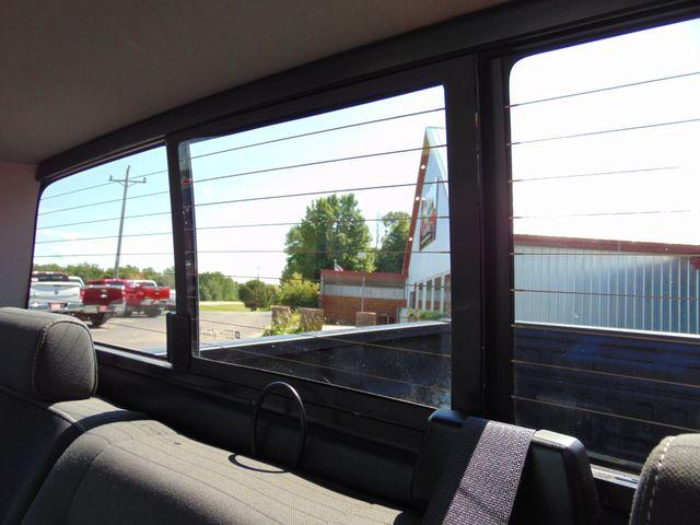 2016 Chevrolet Silverado 1500 LT Alexandria, Minnesota 25