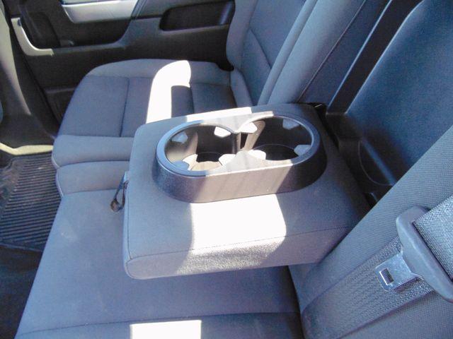 2016 Chevrolet Silverado 1500 LT Alexandria, Minnesota 26