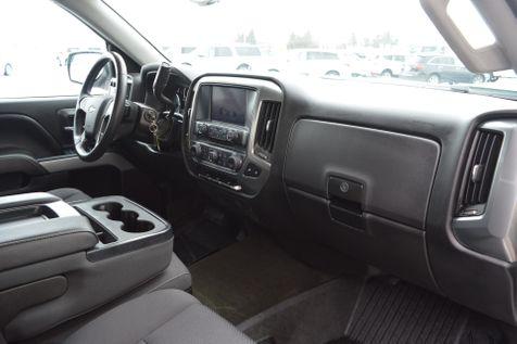2016 Chevrolet Silverado 1500 LT 4x4 in Alexandria, Minnesota
