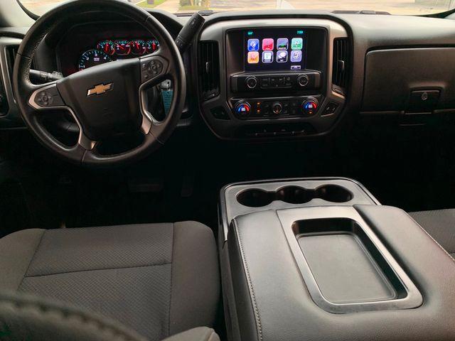2016 Chevrolet Silverado 1500 LT in Amelia Island, FL 32034