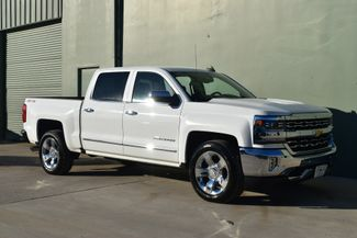 2016 Chevrolet Silverado 1500 LTZ | Arlington, TX | Lone Star Auto Brokers, LLC-[ 2 ]