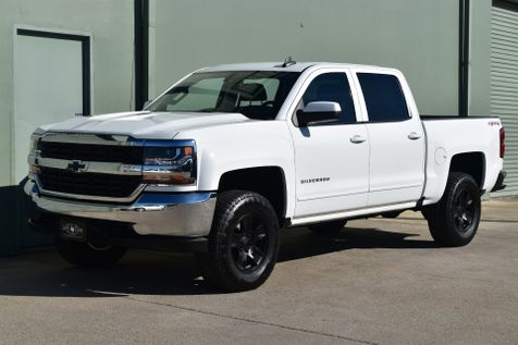 2016 Chevrolet Silverado 1500 LT | Arlington, TX | Lone Star Auto Brokers, LLC in Arlington, TX