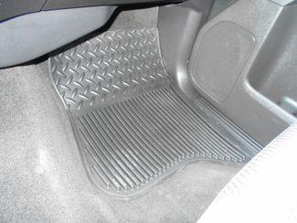2016 Chevrolet Silverado 1500 LT Blanchard, Oklahoma 7