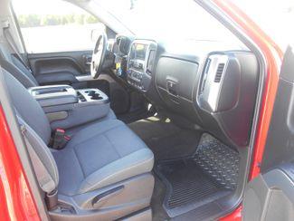 2016 Chevrolet Silverado 1500 LT Blanchard, Oklahoma 4