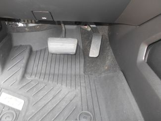 2016 Chevrolet Silverado 1500 LTZ Blanchard, Oklahoma 20
