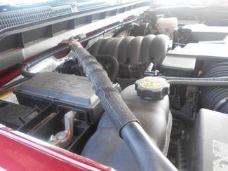 2016 Chevrolet Silverado 1500 LTZ Blanchard, Oklahoma 36