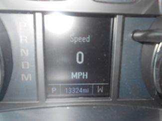 2016 Chevrolet Silverado 1500 LS Blanchard, Oklahoma 10