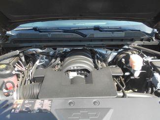2016 Chevrolet Silverado 1500 LS Blanchard, Oklahoma 17