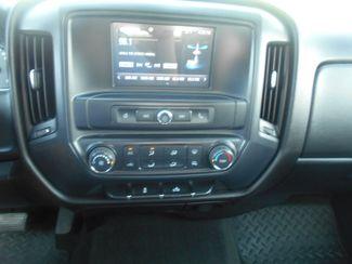 2016 Chevrolet Silverado 1500 LS Blanchard, Oklahoma 11