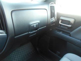 2016 Chevrolet Silverado 1500 LS Blanchard, Oklahoma 13