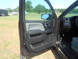 2016 Chevrolet Silverado 1500 LS Blanchard, Oklahoma 14