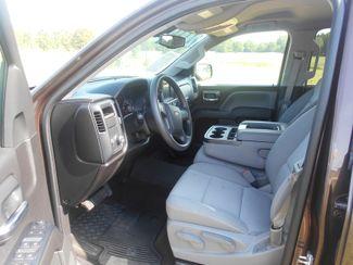 2016 Chevrolet Silverado 1500 LS Blanchard, Oklahoma 15