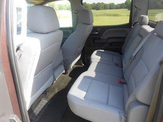 2016 Chevrolet Silverado 1500 LS Blanchard, Oklahoma 16