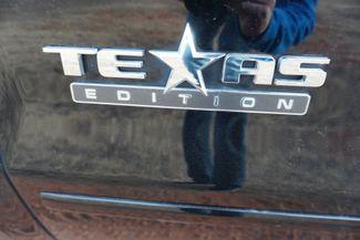 2016 Chevrolet Silverado 1500 LT Blanchard, Oklahoma 14