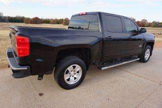 2016 Chevrolet Silverado 1500 LT Blanchard, Oklahoma 3