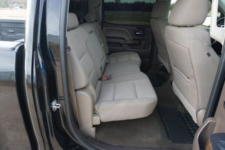 2016 Chevrolet Silverado 1500 LT Blanchard, Oklahoma 15
